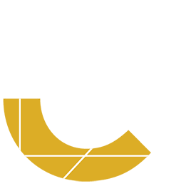 C Summit
